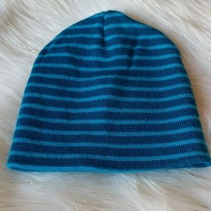 Old Navy Winter Hat